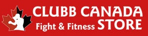 Welcome to Clubb Canada Boxing & Home Fitness 416-633-2653 Scarborough Ontario | Personal Trainers | Gym Membership Deals | Fitness Clubs near me | Fitness Gyms Near Me | Local Gyms near me | Gym Prices | Gyms in my area | Fitness Websites | Fitness Machines | Fitness Trainers | Personal Trainers