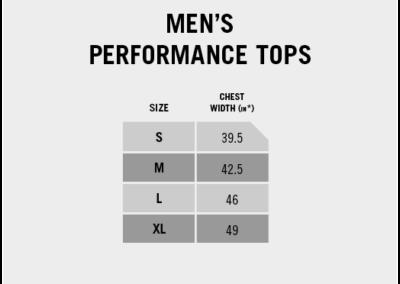 SizingChart_MensPerformanceTops