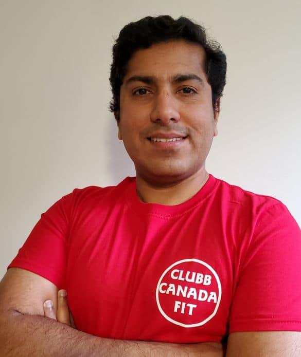 Chithar (CV) Mani